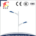 street pole street lighting pole street light pole parts