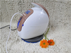 CE approved 1L 3l 5L 8l household ,medical ,GYM physical exercises Portable Oxygen Concentrator