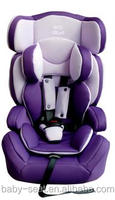 Hot Sale baby car seat with European standard HDPE marterial
