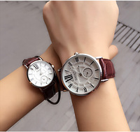 hot sale black silicone band watch custom made silicon watch
