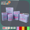 Bottom price Fast Delivery car paint touch up paint