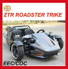 EEC 250CC TRIKE MOTORCYCLE(MC-369)