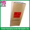 strict quality inspection take away paper food packages