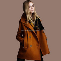 Newest most popular fat ladies coats