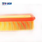compressed air filter, auto air filter for japanese car