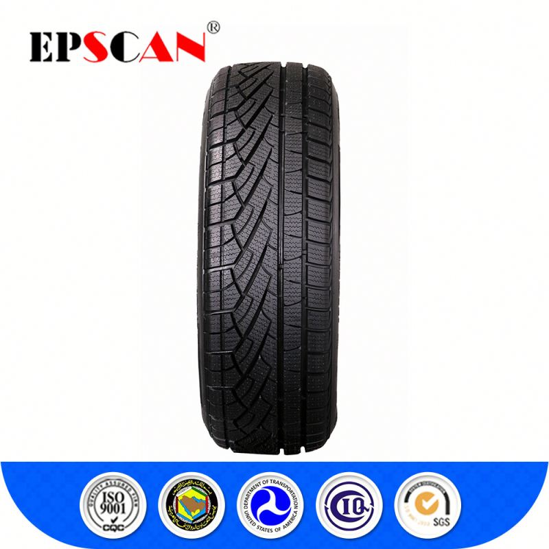 Trade assurance car tires prices in india 215/55R16
