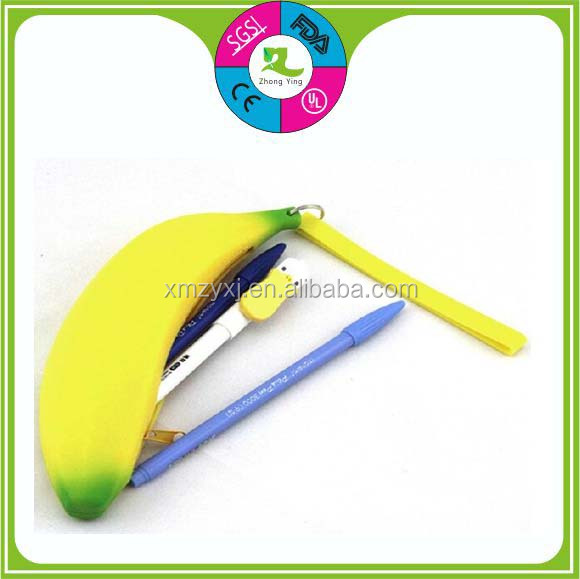 silicone banana pencil case 1re32.jpg