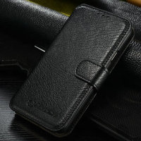 2015 CaseMe Brand New High Quality Cover,Leather Phone Case for Samsung S5,Mobile Phone Case for Galaxy S5