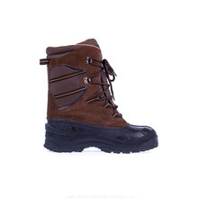New Products Item High Ankle Safety Work Boots Snow Casual Shoes