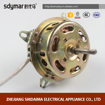 Wholesale new product table fan motor from online shopping alibaba