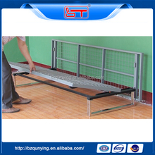 Cheap metal sofa bed frame manufacturer