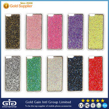 Luxury Phone Case Diamond Glitter Sparkle Hard Bling Case for iPhone 6