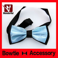 Contemporary Crazy Selling christmas flashing bow ties