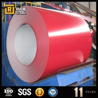 hot dipped galvanized steel coil for roofing sheet,secondary quality ppgi ppgl gi gl steel coil,1008 cold rolled steel coil