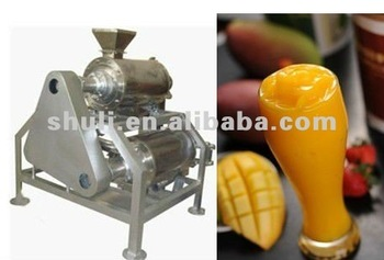 spiral machine for vegetables