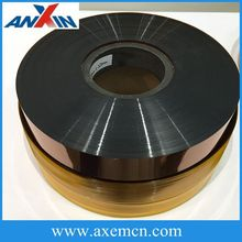Heat Resistant 6051 Adhesive Insulation Polyimide Film