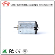 High Speed 12v Dc Electric Motor For Bicycle 2017