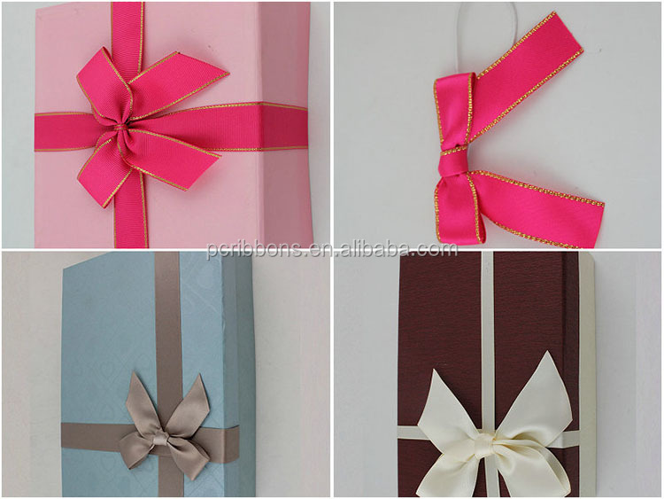ribbon packing bow.jpg