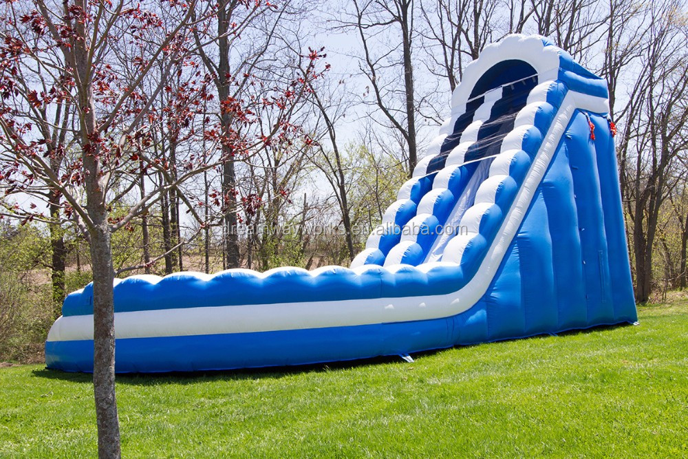 curved-water-slide-front.jpg