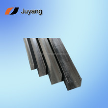 wire duct cable tray cable tray roll forming machine product
