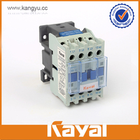High Quality 3 Phase lc1-d95 contactor
