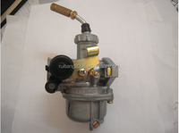 High Quality ct100 Pulsar Carburetor Bajaj Motorcycles Carburetor
