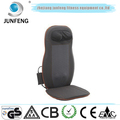 China wholesale custom Car Heating Cushion