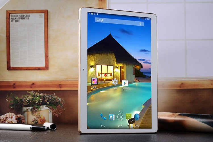 9 inch android pc call touch smart tablet pc Cheap E98GC 3G Tablet pc