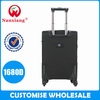 Trade assurance,Cheap price spinner wheels travel luggage bag