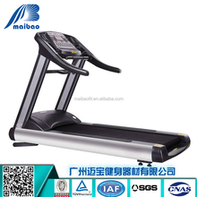 Sports Machine running machine price in india Treadmill Commercial