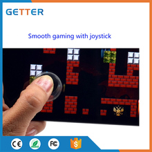 Generic wireless controllers joystick it for smartphone and tablets