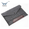 For Apple iPad Pro Case Cover Hot Sale Wool Felt Flip Cover for iPad Pro 12.9 inch