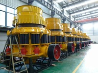stone crusher plant prices /hammer crusher in used crusher plant