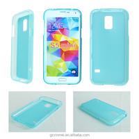 XMY for samsung s5 mini soft tpu case