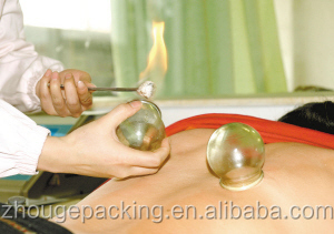 Chinese Medicine Cupping Glass Cupping Cup
