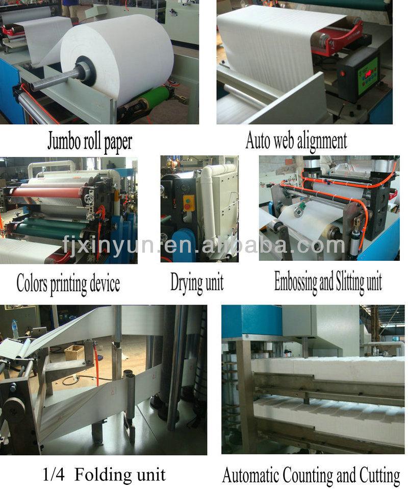 Double deck napkin paper making machine.jpg