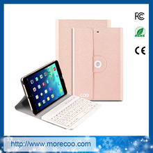 cheap price cover case for ipad mini for ipad mini bluetooth keyboard case supplier