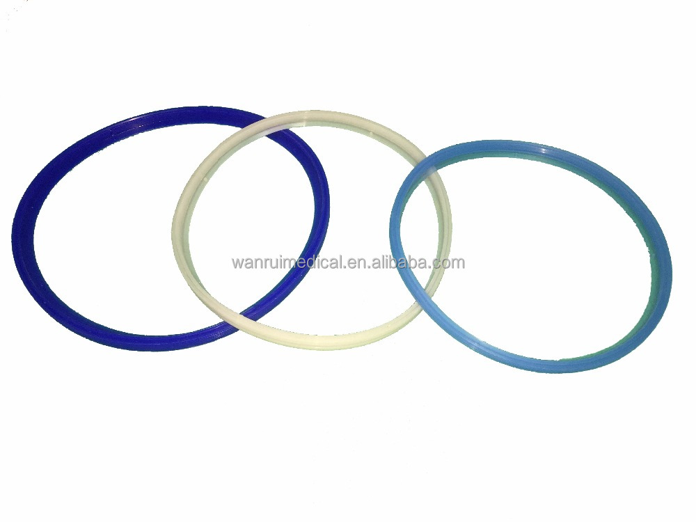 autoclave accessories sealing ring for sterilizer
