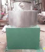 Zinc Phosphate Spin Flash Drying Equipment