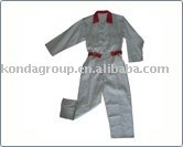 Hot sale series of FLYTON coverall Dubai/China