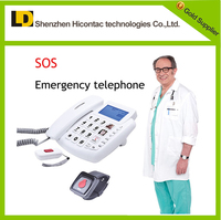 hot sales of big button telephone for seniors