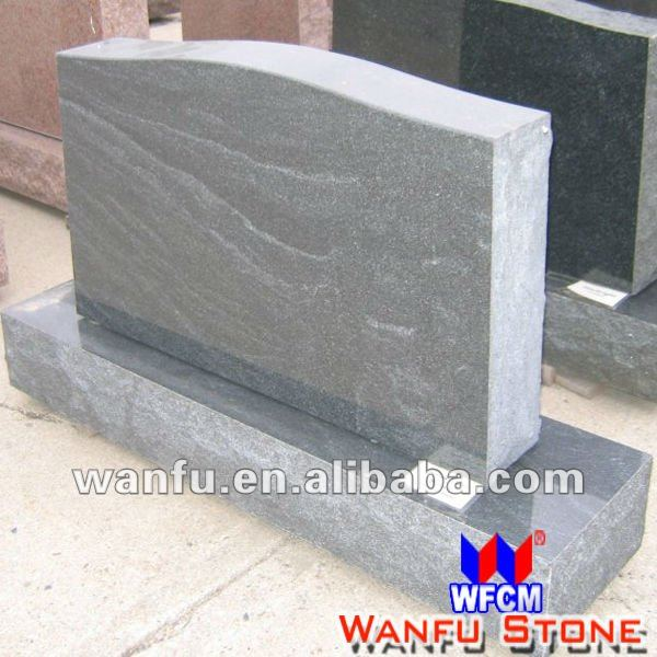 angel headstones and monuments for sale