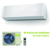 2016 new type 9000BTU T3 Wall Split/mounted Air Conditioner