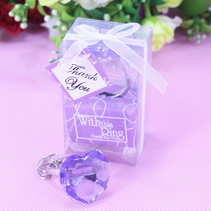 Cheap Best Wedding Party Favors Find Best Wedding Party Favors