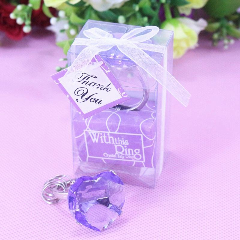 Cheap Winter Wedding Gifts Find Winter Wedding Gifts Deals On Line