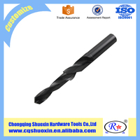 China custom used core drill bits