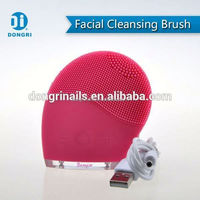 Dongri new arrival face cleaner machine