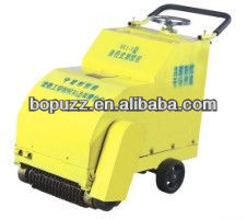 concrete groove cutter/floor groove cutter/concrete cutter/concrete saw/automatic concrete cutter/floor saw