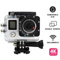 hd 1080p helmet sport action camera extreme sport camera hd 720p hd sports action video camera