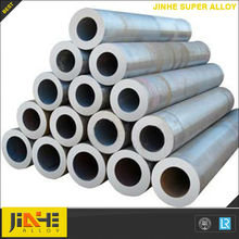 4 inch inconel 625 tube